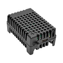 EnviroSense2 (E2) Environmental Sensor Module, Temperature