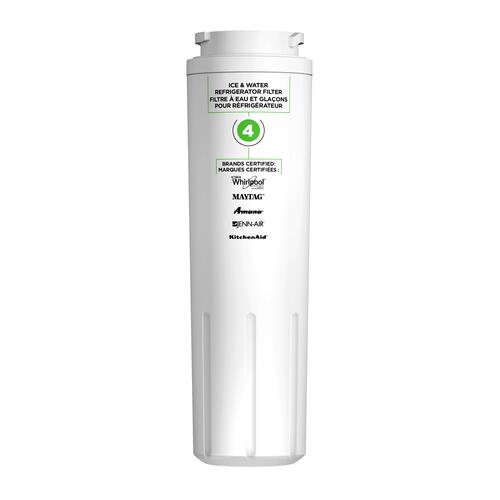 Ice & Water Refrigerator Filter 4 - Other