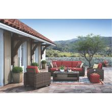 View Product - Sofa/Chairs/Table Set (4/CN)