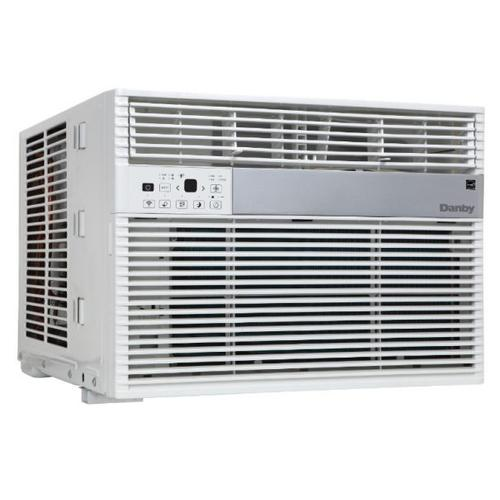 Product Image - Danby 12,000 BTU Window Air Conditioner