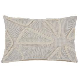 Irvetta Pillow (set of 4)