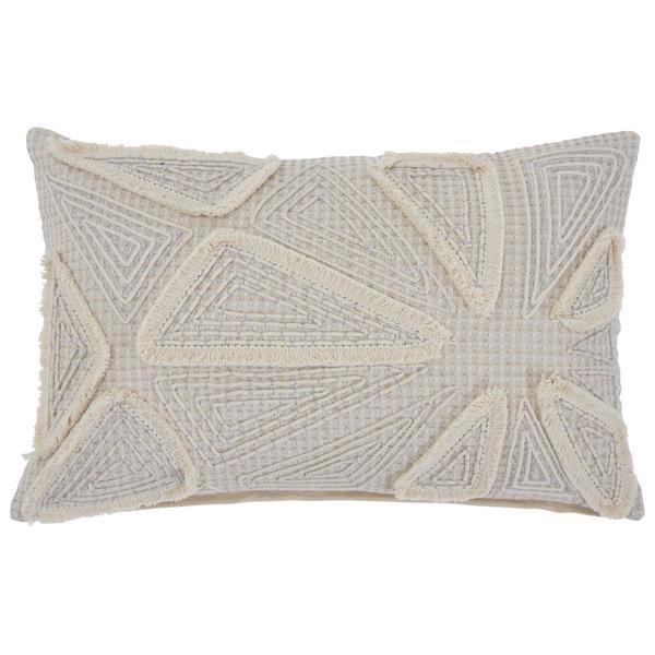 See Details - Irvetta Pillow (set of 4)