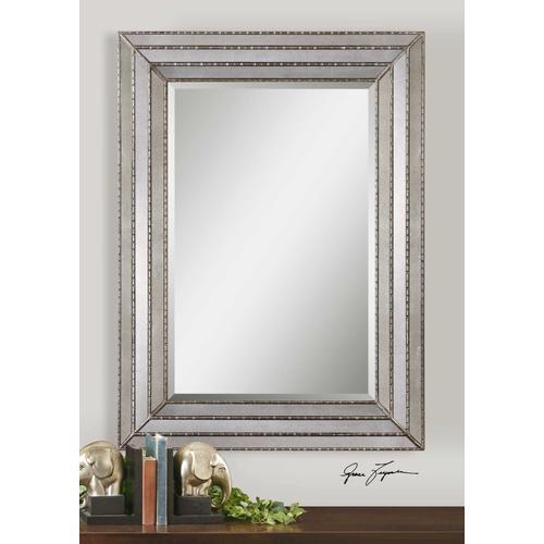 Uttermost - Seymour Mirror