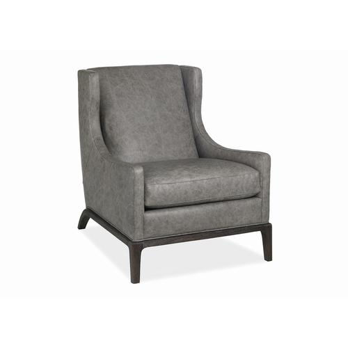 Defy Chair