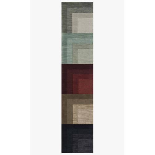HM-01 Color Blanket 3