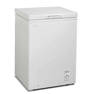 DanbyDanby 3.5 cu.ft. Chest Freezer