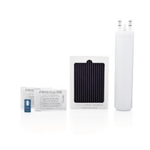 Frigidaire Refill Filter Bundle for PureSource Ultra®