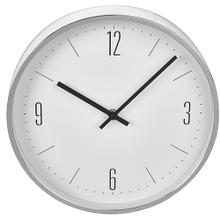 "11"" Display Wall Clock"
