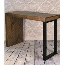See Details - Nuvo Console