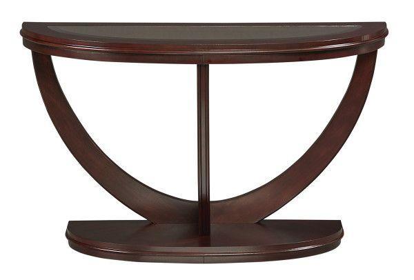 End Tables Accent Furniture millenniumpaintingfl.com Standard ...