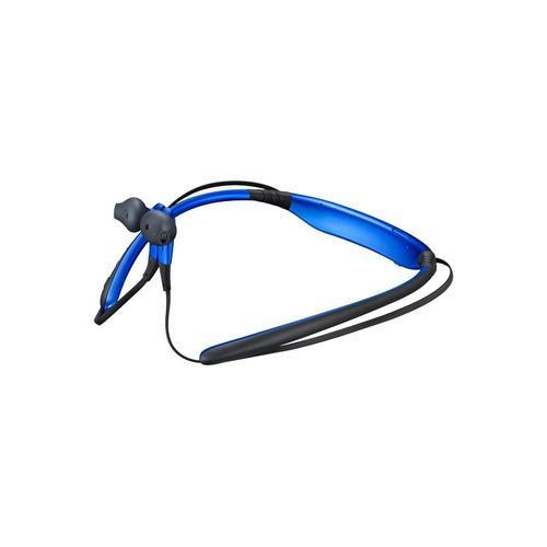 Samsung - Level U Wireless Headphones