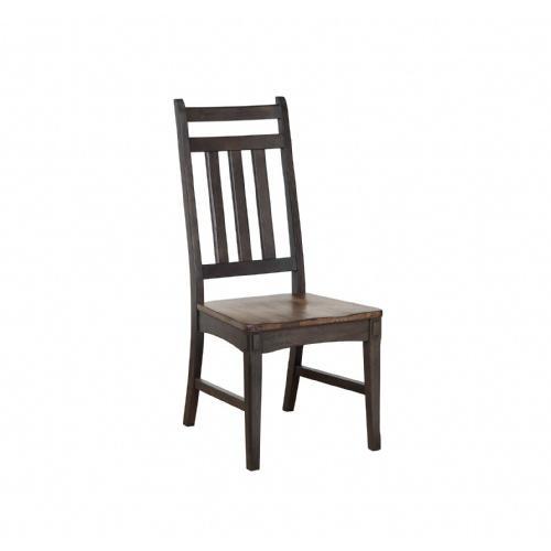Shelton Side Chair