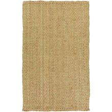 """View Product - Reeds REED-820 6"""" Swatch"""