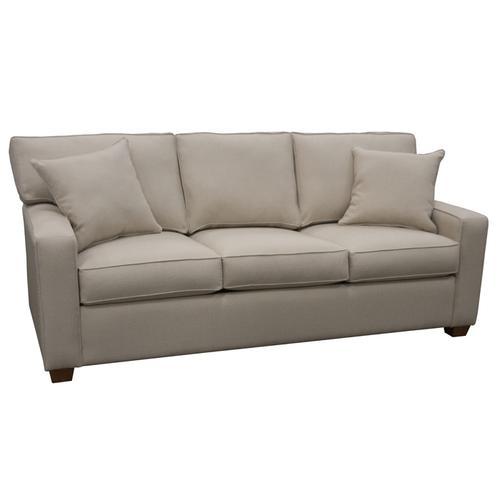 Capris Furniture - 145 Sofa