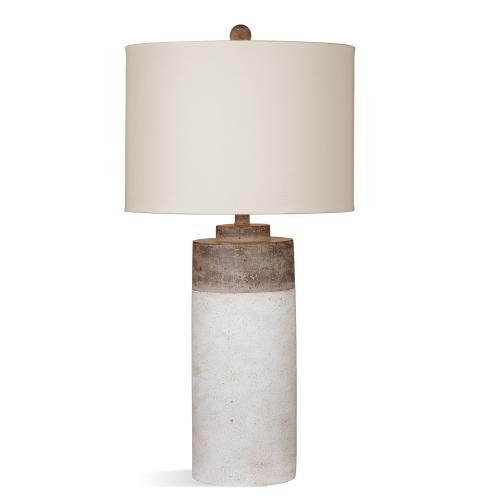 Bassett Mirror Company - Lamar Table Lamp