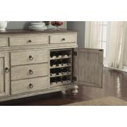 Plymouth Buffet Product Image
