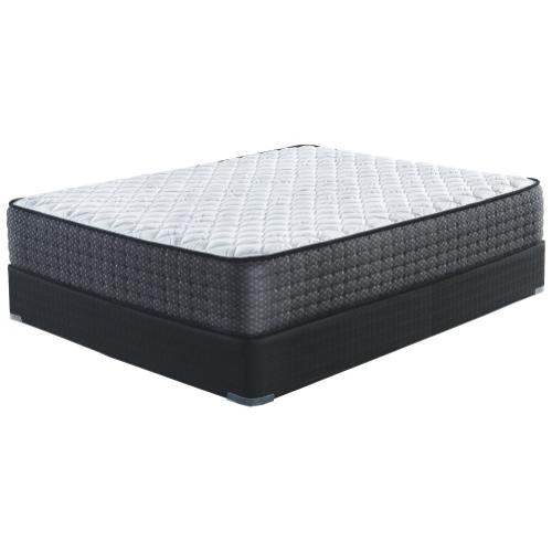 Limited Edition Firm California King Mattress