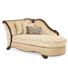 Chaise - Grp1/Opt2