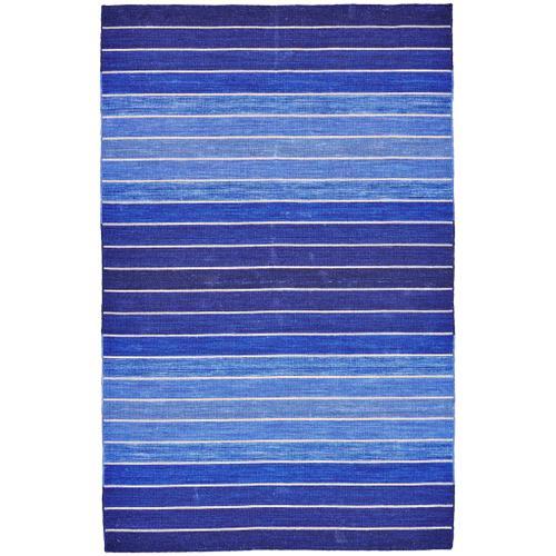 SANTINO 0562F IN BLUE