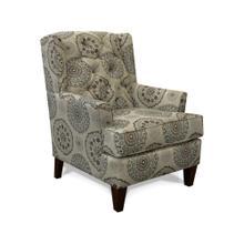 6B04 Celia Chair