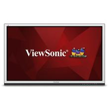 See Details - Viewsonic 70'' 10-Point Touch ViewBoard Interactive Commercial Display