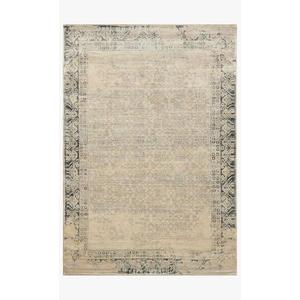 Gallery - NY-18 Ivory / Charcoal Rug