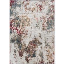 View Product - Wanderlust WNL-2334 2' x 3'