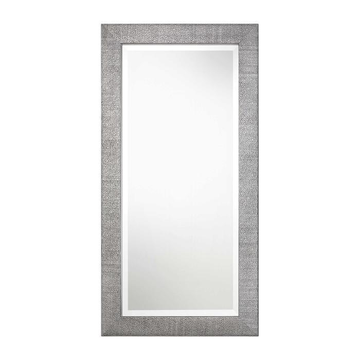 Uttermost - Tulare Mirror