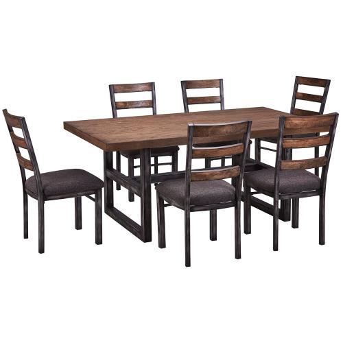 5305 Chandler Chair