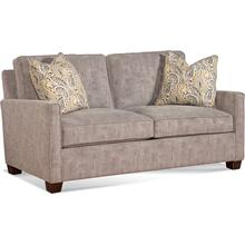 Nicklaus Loft Sofa