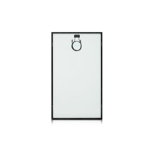 LG - 425W High Efficiency LG NeON® R Solar Panel with 66 Cells (6 x 11), Module Efficiency: 21.4%, Connector Type: MC4