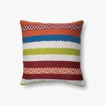 See Details - P0215 In/out Multi Pillow