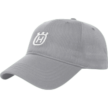 Husqvarna SKA Style Hat