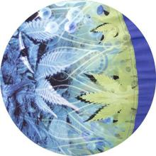 See Details - Full Cover - KUSH - Blueberry