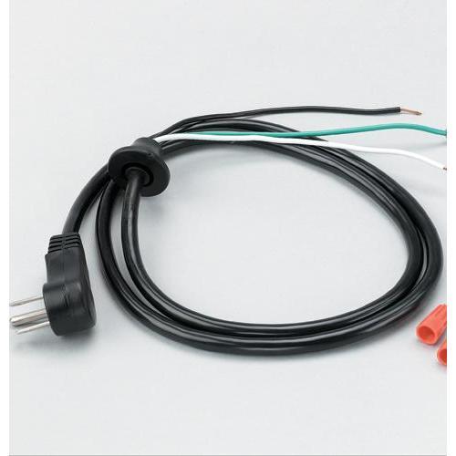 GE Appliances - GE® Cord Kit