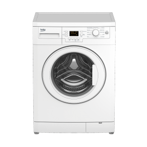"Beko24"" Front-Load 1.95 cu ft Washer"