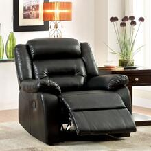 Sheldon Recliner