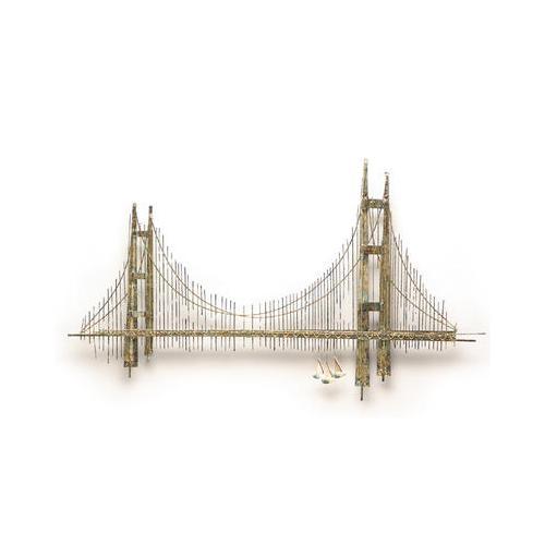 Artisan House - Bridge