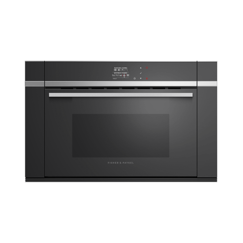 """Fisher & Paykel - Convection Speed Oven 24"""""""