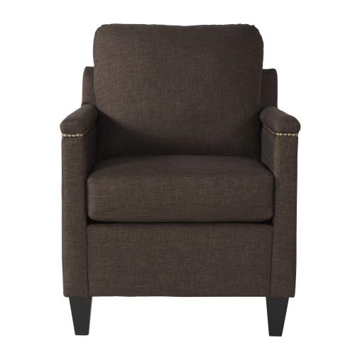 25 Sofa