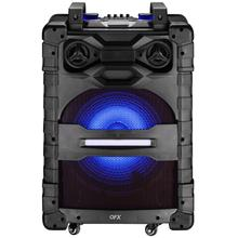 "15"" High Powered Pro Pa Speaker"