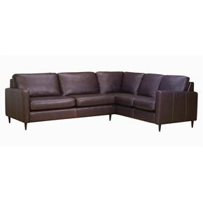Shiraz Sectional