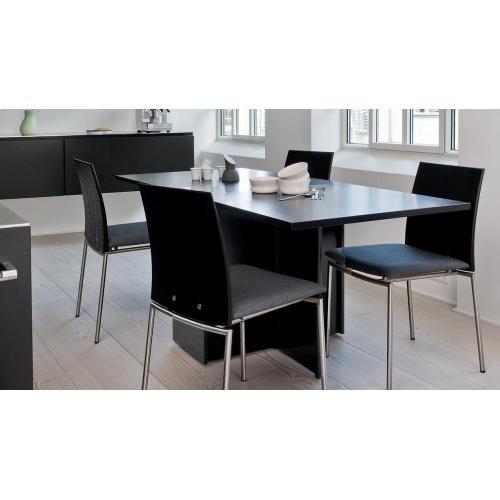 Skovby #101 Dining Table
