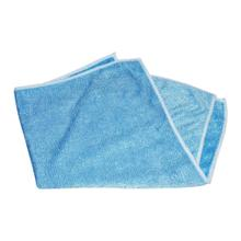 Microfiber Cloth - Other