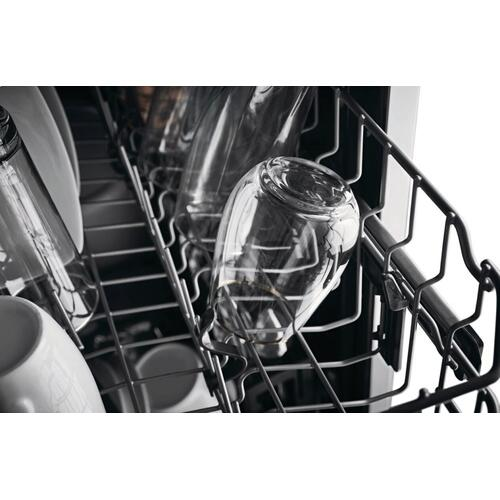 Electrolux ICON® 24'' Built-In Dishwasher with Perfect Dry™ System
