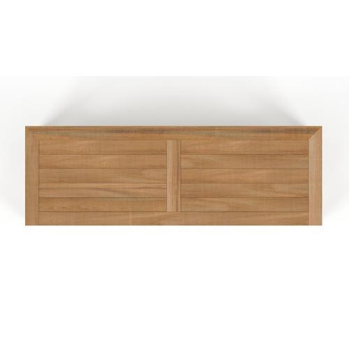 Summerville Sideboard