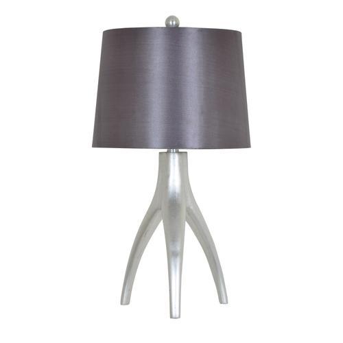 Racine Tripod Lamp