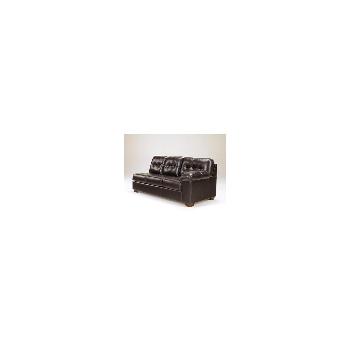 Allston Right-arm Facing Sofa