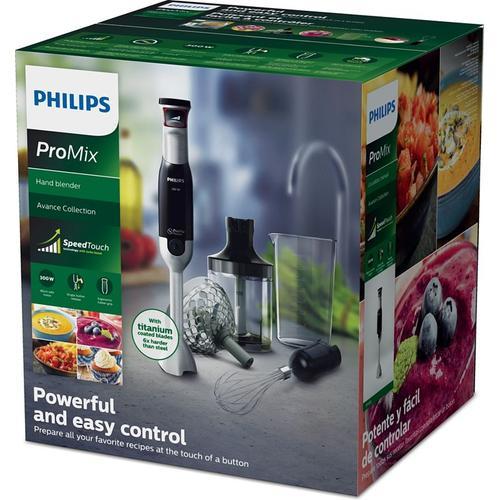 Philips - Avance Collection ProMix Handblender