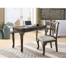 See Details - Crown Mark 5205 Fairfax Home Office